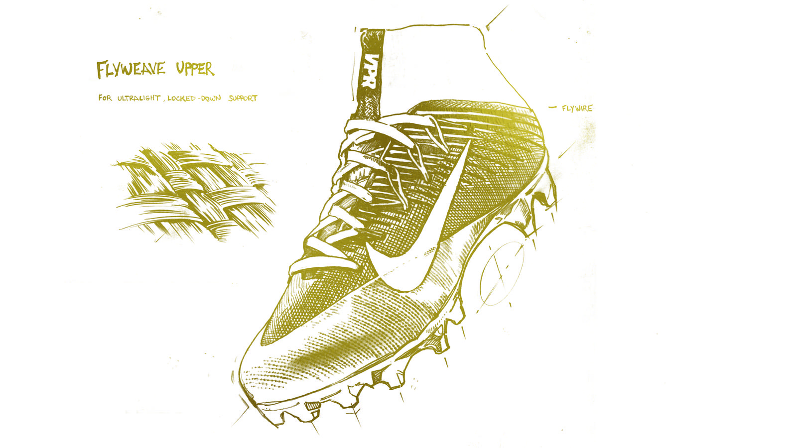 Ho15 Nfb Vapour Untouchable Cleat Na Illustration White R4 01