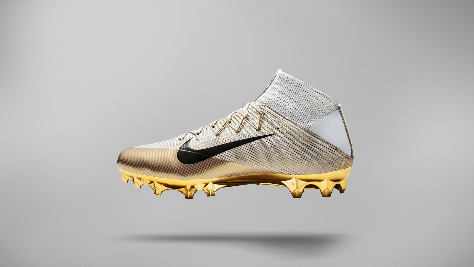 Ho15 Nfb Vapor Untouchable Cleat Na Lat 1 824470 107