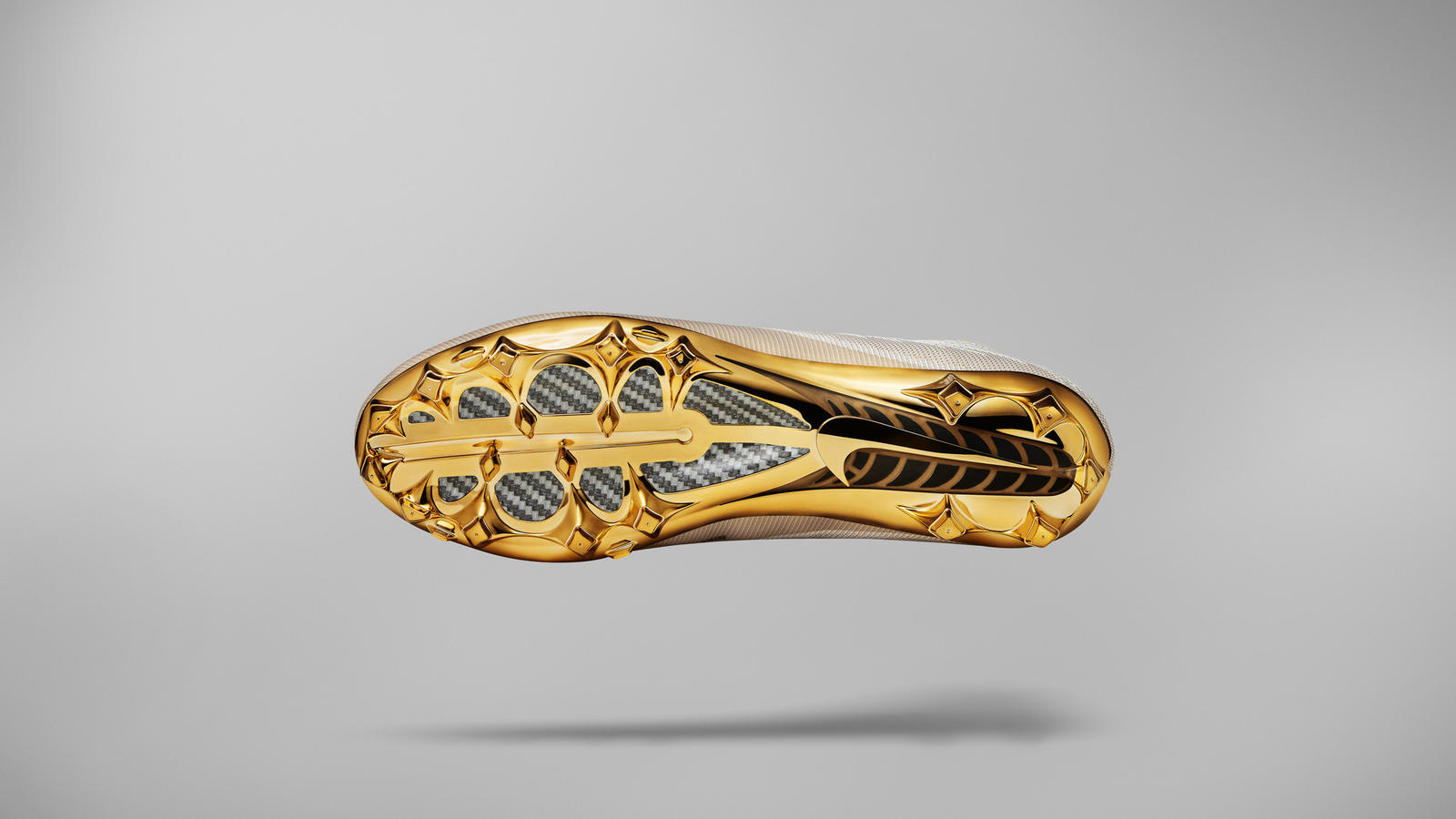 Nike Vapor Untouchable Performance