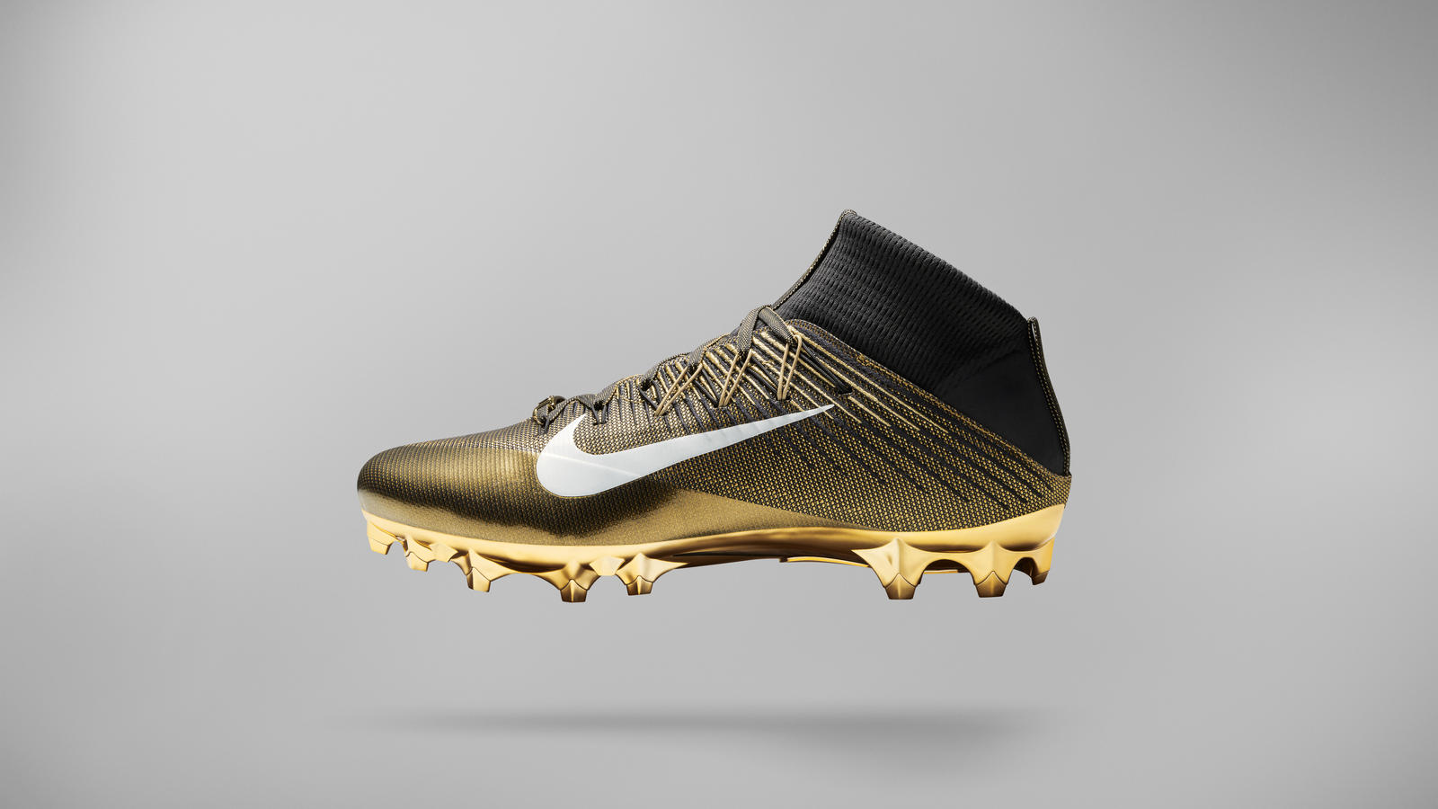 Ho15 Nfb Vapor Untouchable Cleat Na Lat 824470 097
