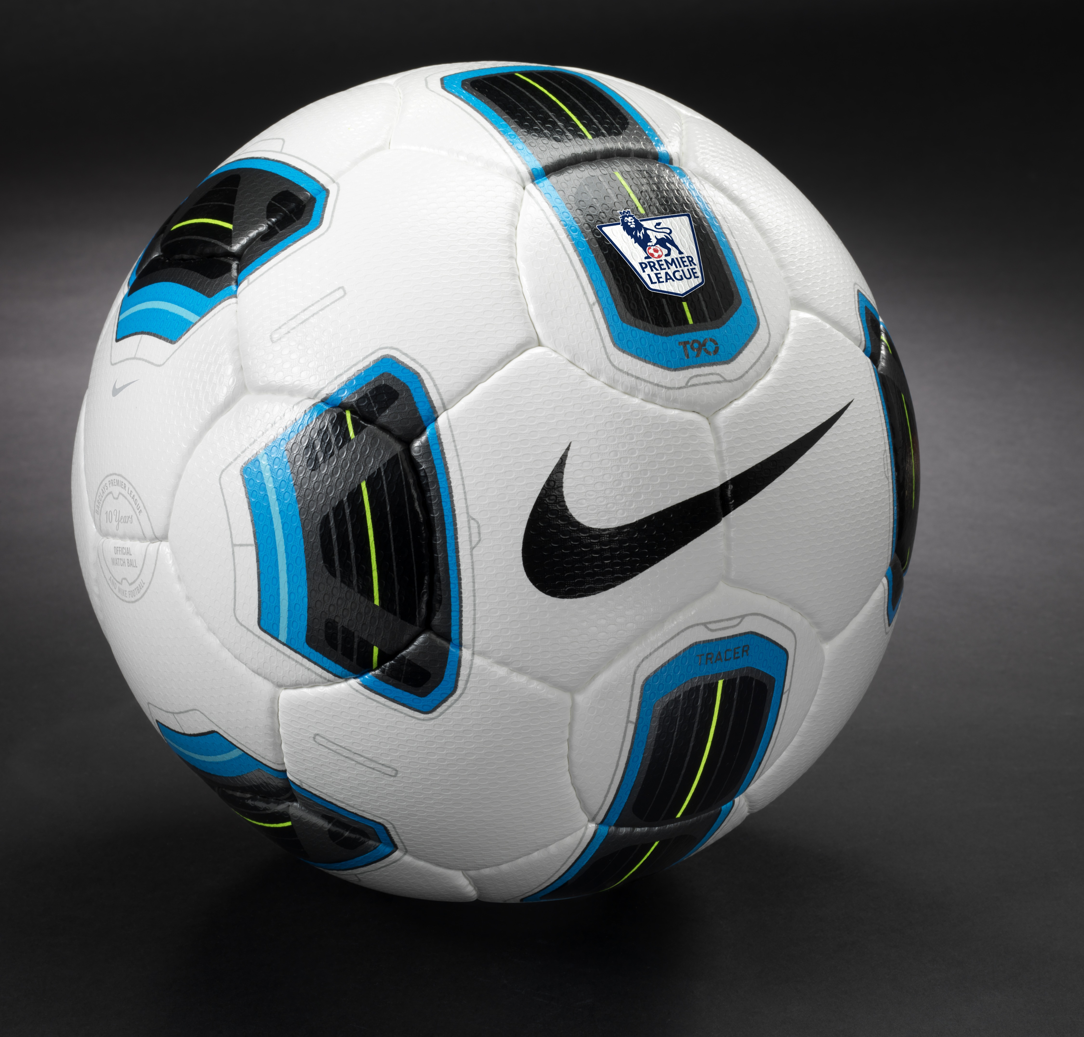 Nike Soccer Ball 2015 Wallpaper