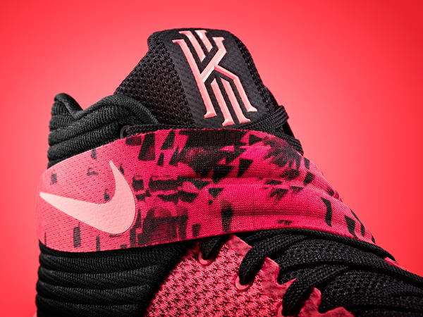 kyrie irving shoe price nike free