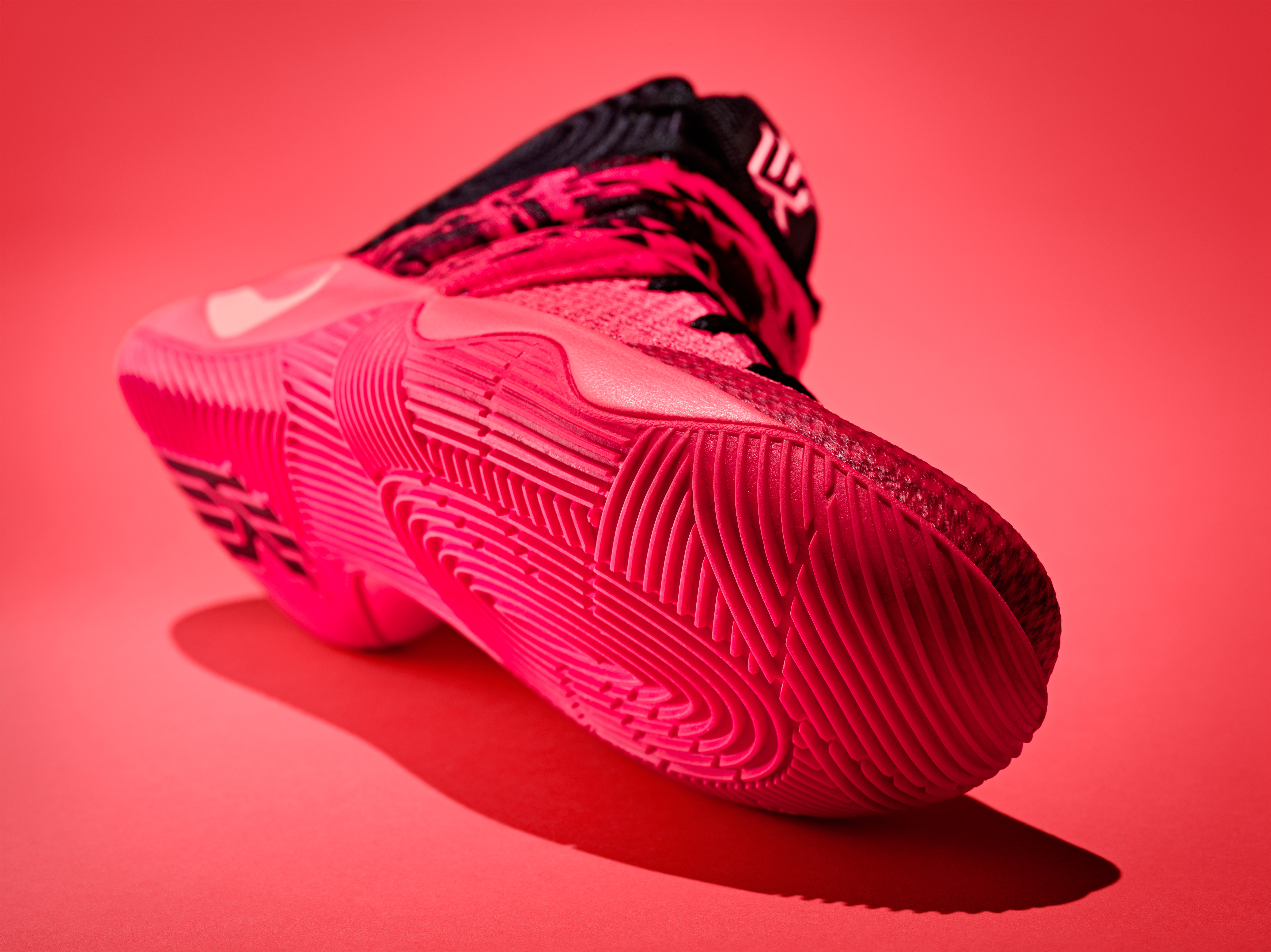 bd45d0f0530c Basketball Physics 101  Kyrie Irving s Masterful Movement Informs the KYRIE  2 - Nike News