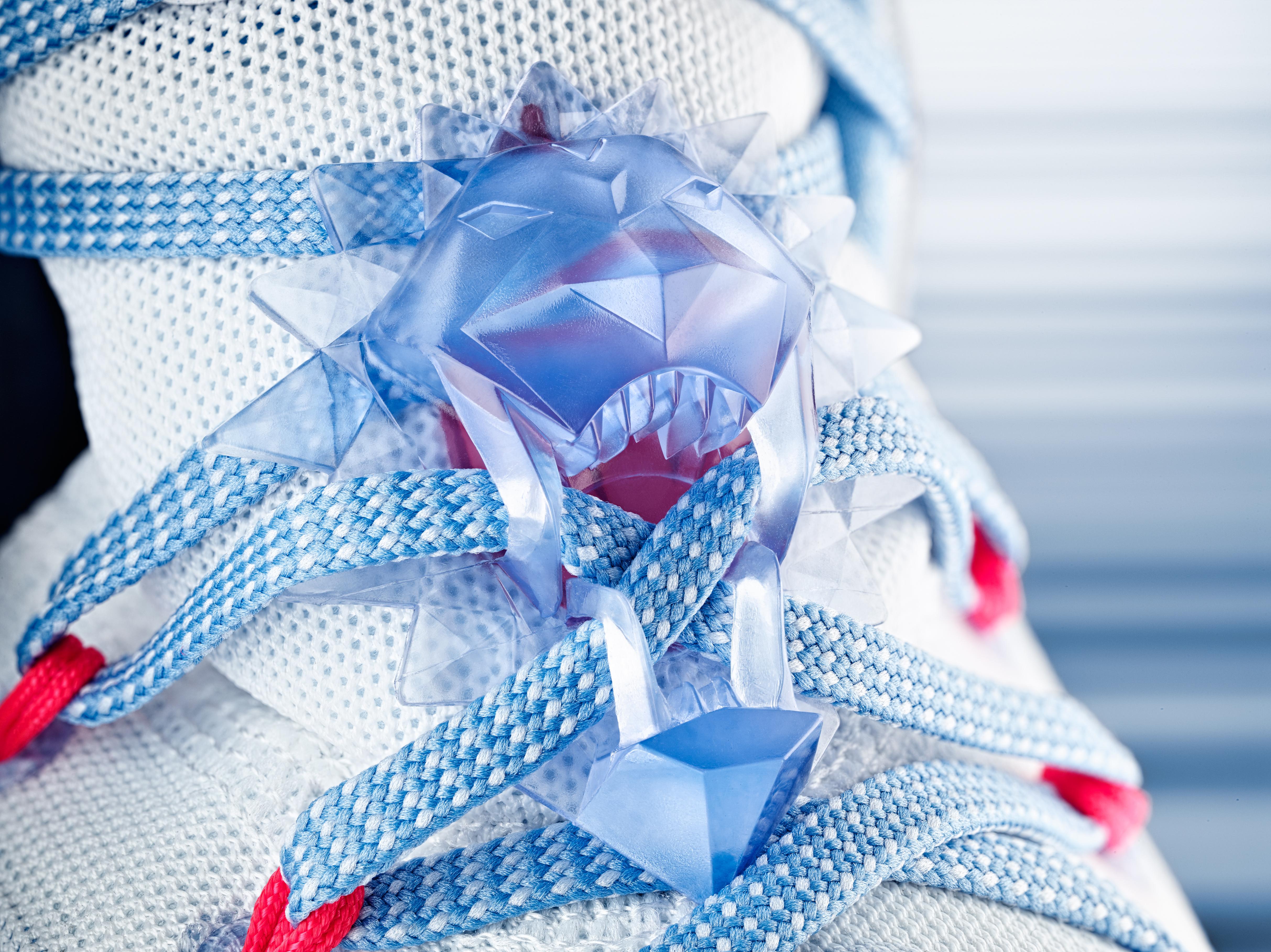 Fire and Ice: The 2015 Nike Basketball Christmas Collection - Nike ...