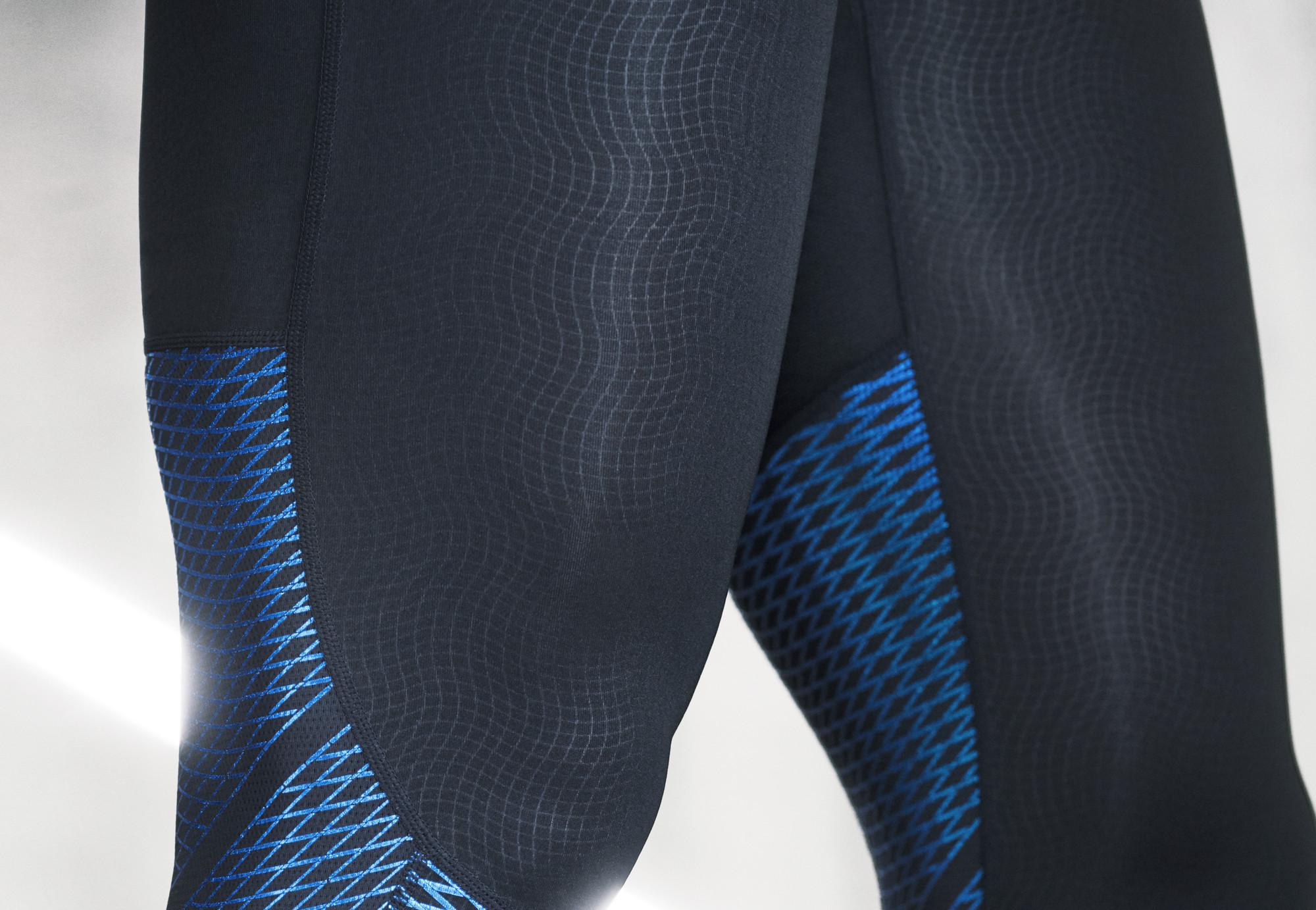 Nike Pro Hypercool Max Tight Nike News