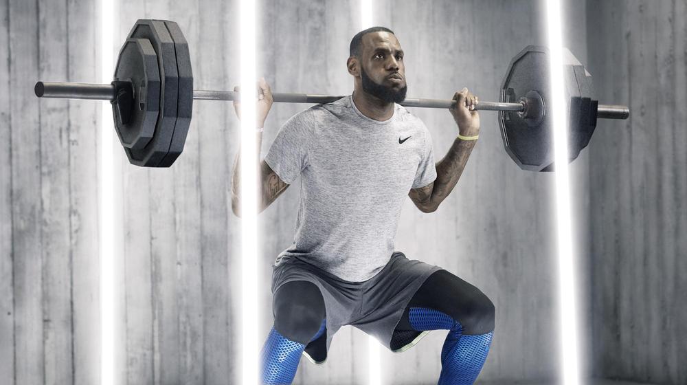 NIKE PRO Hypercool Max Tight - Nike News