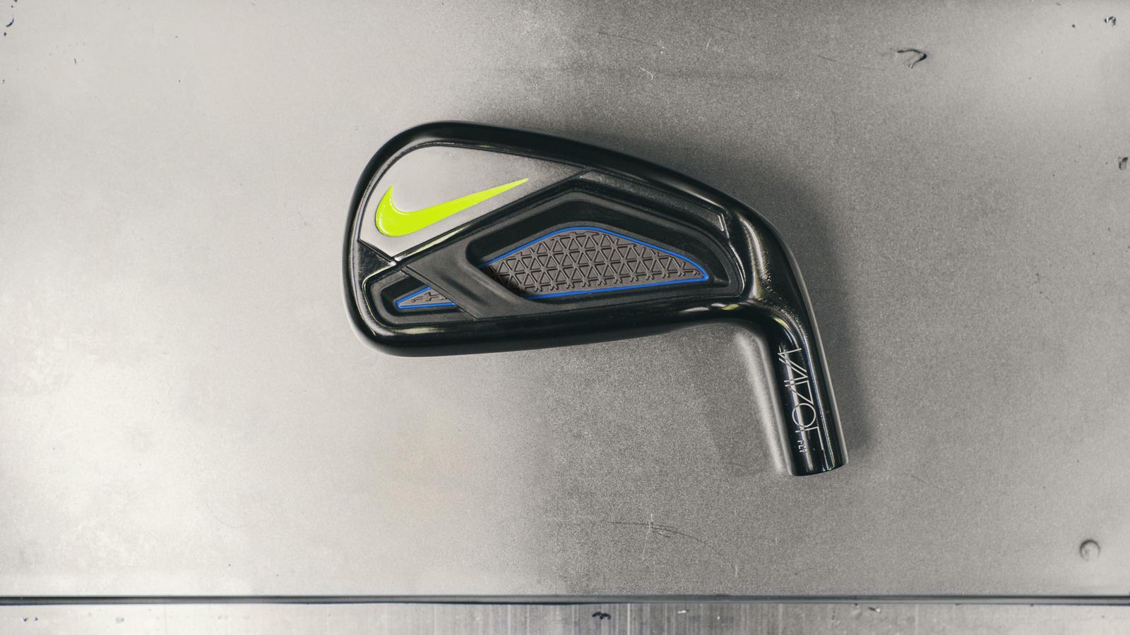 01ec9e76c13bf Nike Vapor Fly Irons