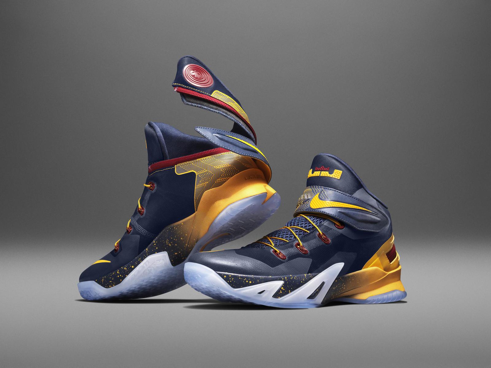 lots of jordan shoes wallpaper future self orange 763233