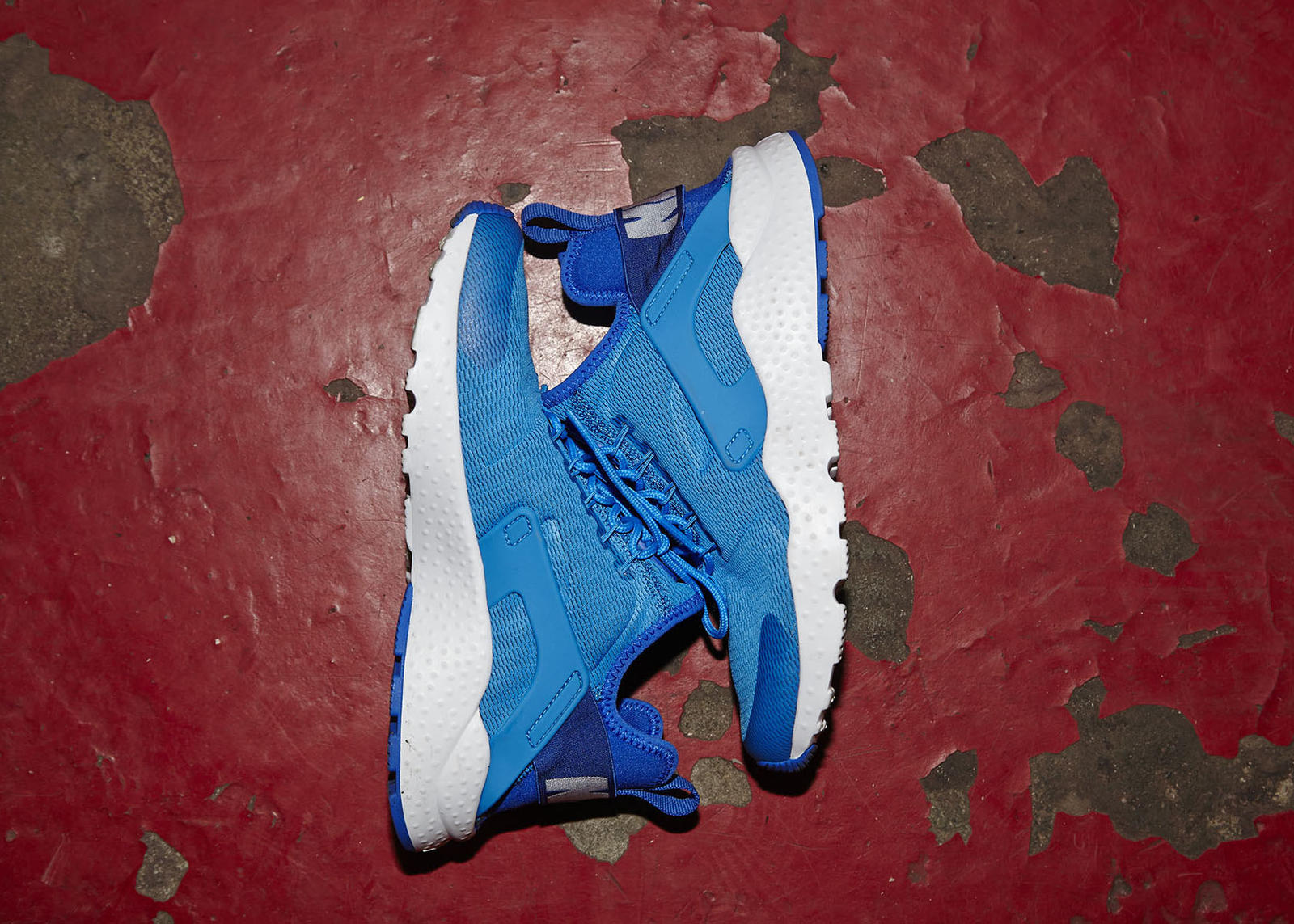 premium selection de571 5fd9d Air Huarache Run Ultra. ""