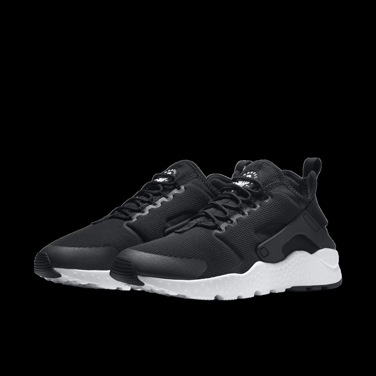 | 819151 008 Nike Air Huarache Run Ultra