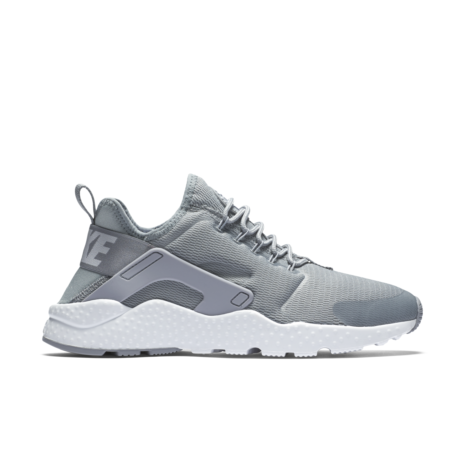 best loved 8f26e 327d7 Less Is More The Air Huarache Ultra - Nike News