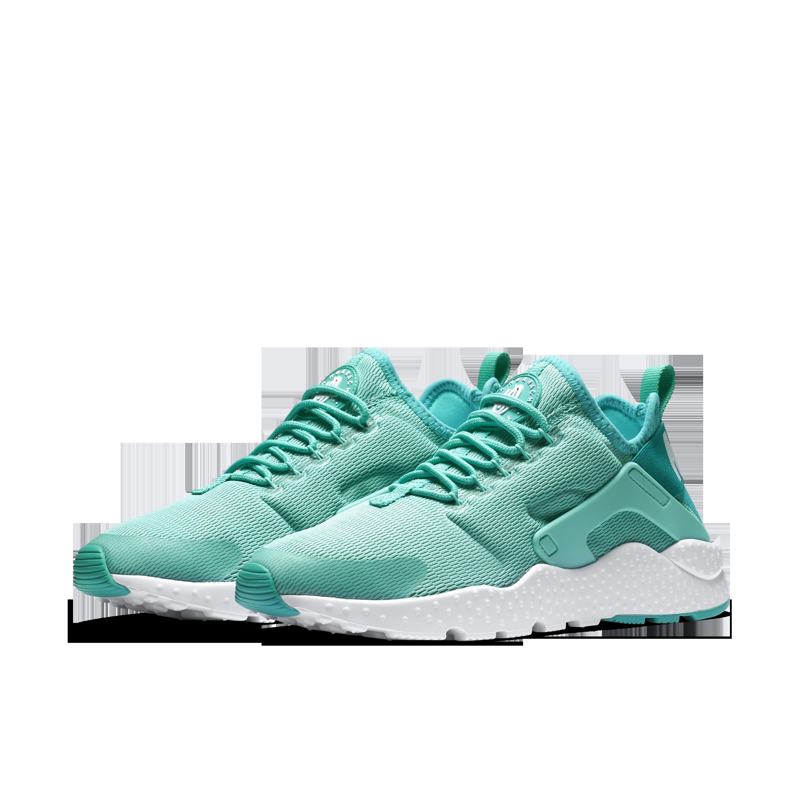 Nike Run Libre 3 Vêtements De Commande En Ligne