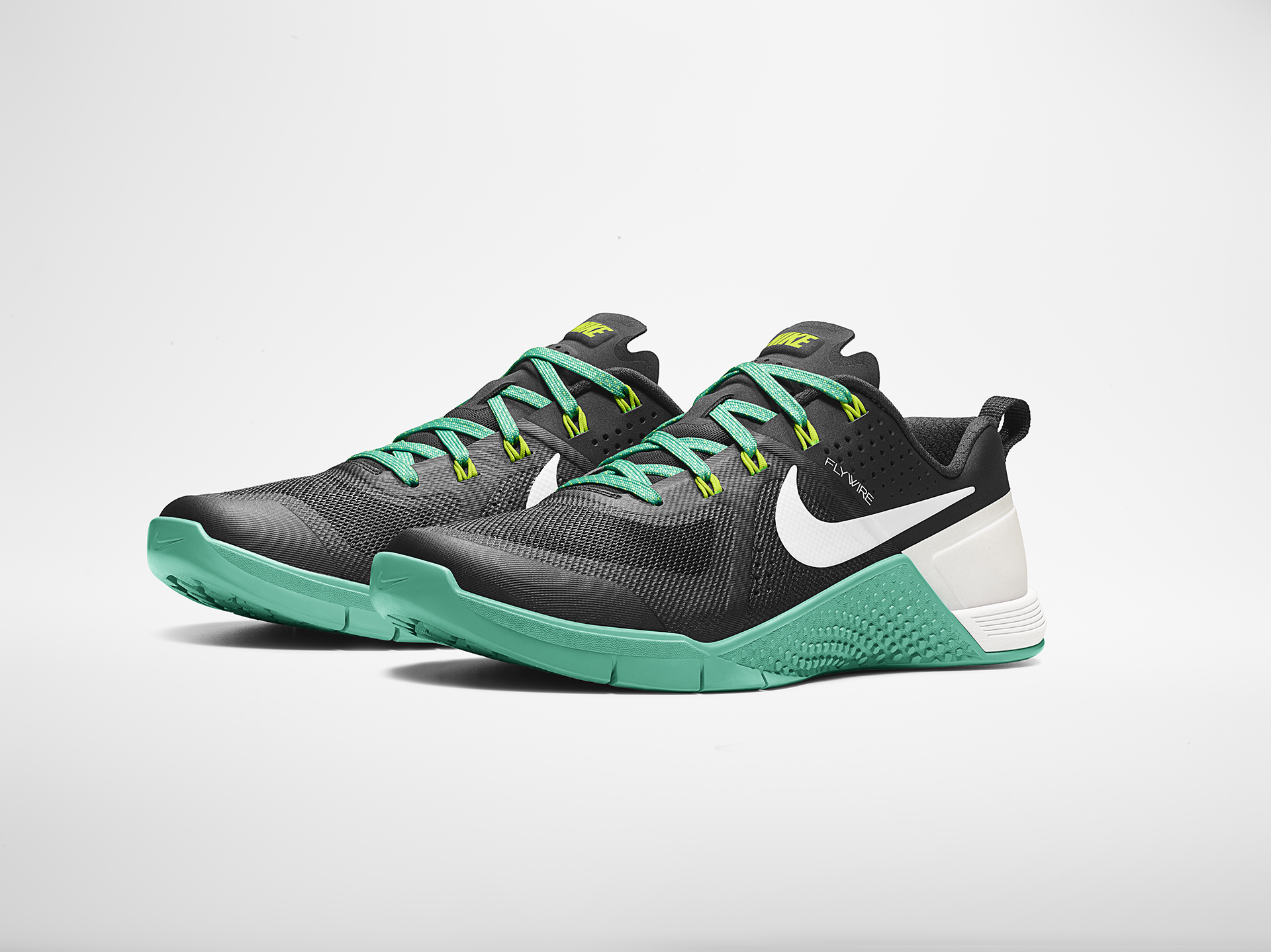 nike shoes green boys landscapes by design 844534