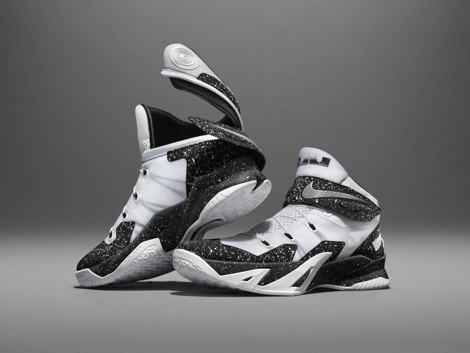 Nike Unwraps FlyEase For Kids - Nike News