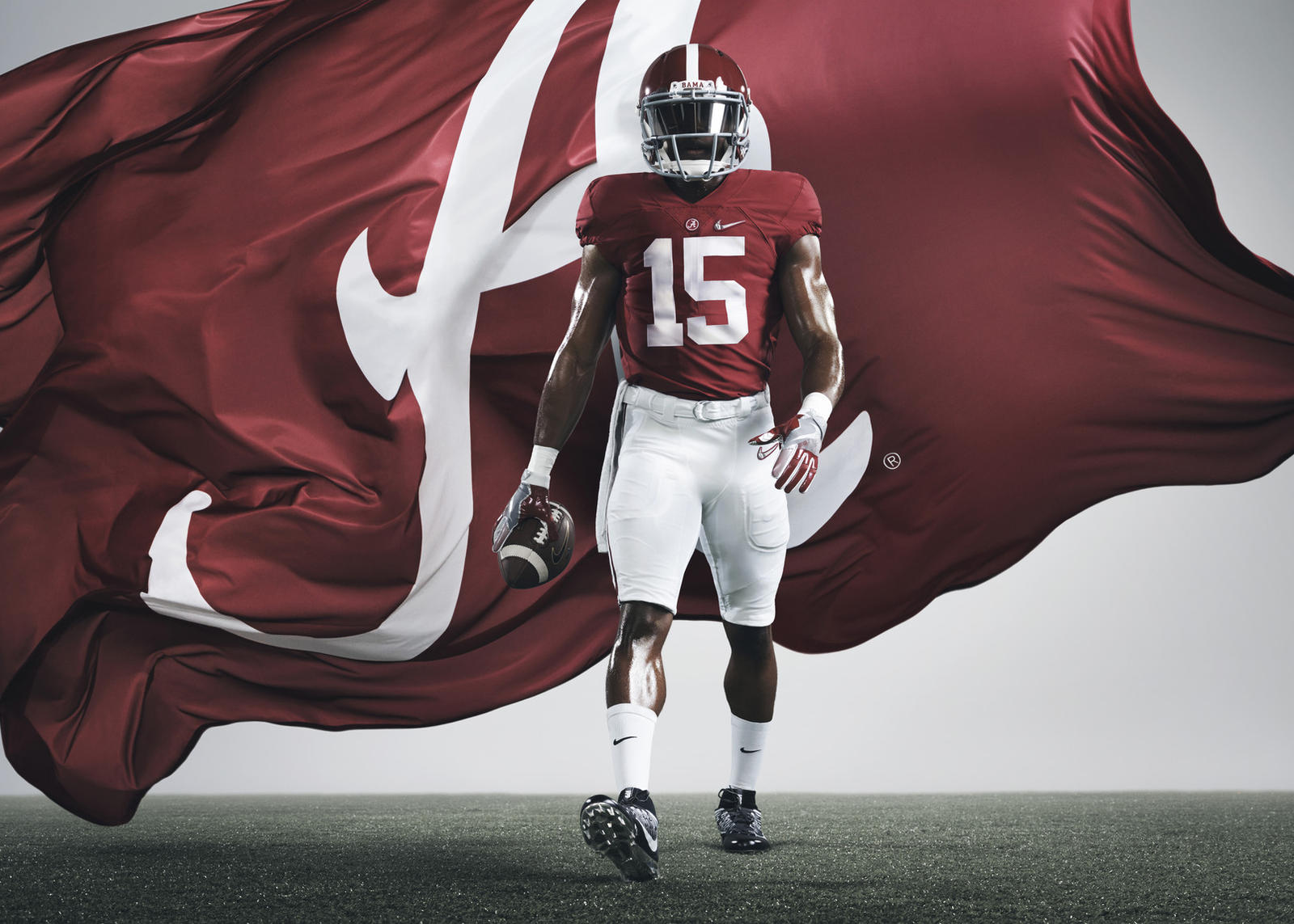 - Playoff Nike Nike Uniform Reveals  Football College Looks