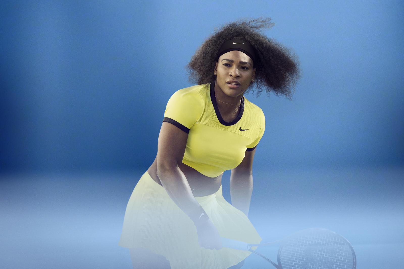 NikeCourt_Serena Williams_4