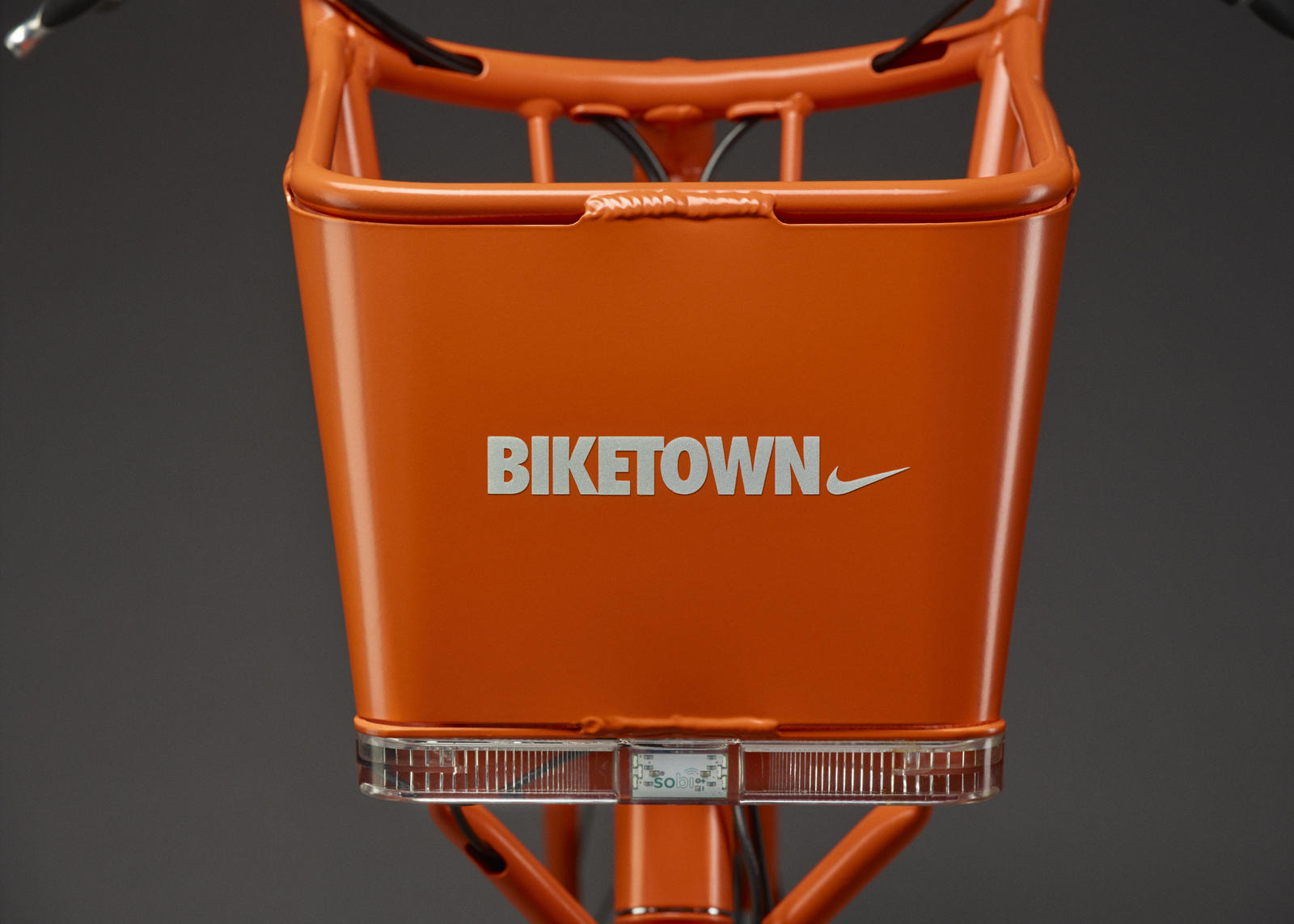 Nike biketown det 009 rectangle 1600
