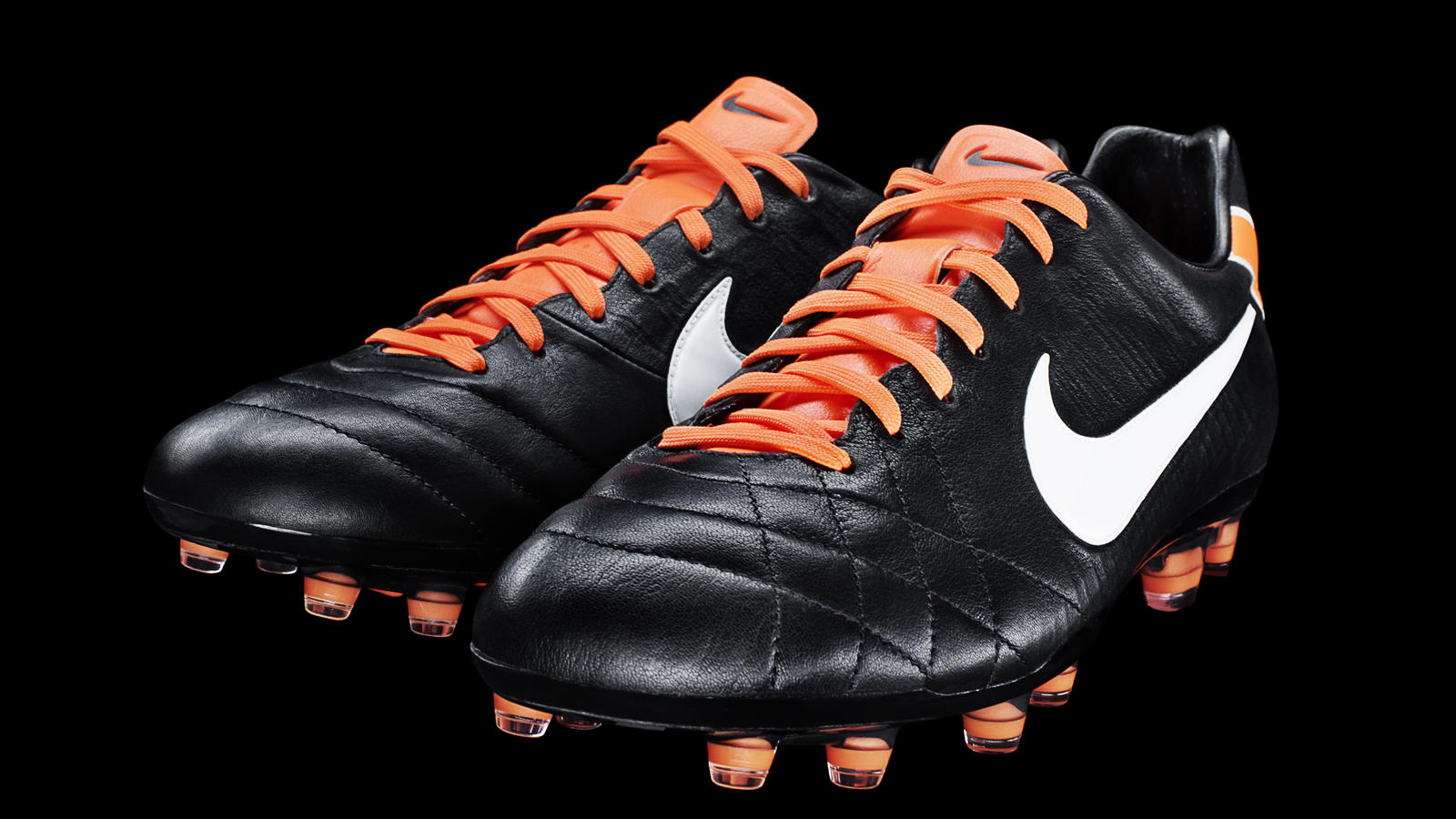 92b7b5d56 The Tiempo Legend IV Elite is part of Nike Football's DNA and with that  comes a responsibility to its tradition and heritage, but also a commitment  to ...
