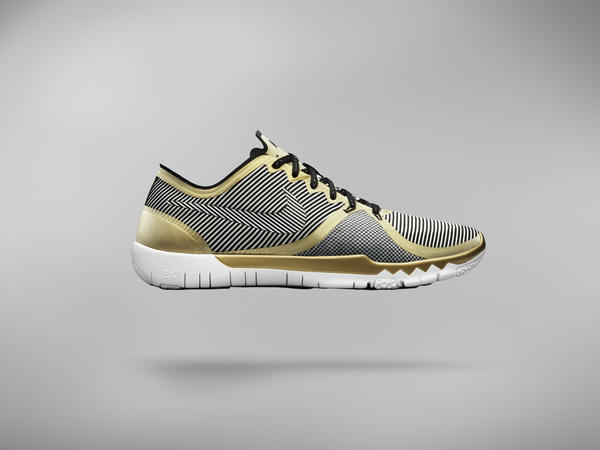 nike free trainer 3.0 5.0 and 7.0 – super bowl edition ultra