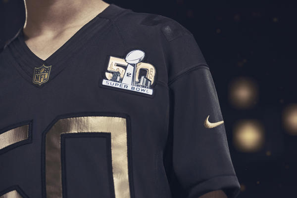 Nike Free Trainer 3.0 5.0 Et 7.0 - Super Jersey Édition Bol
