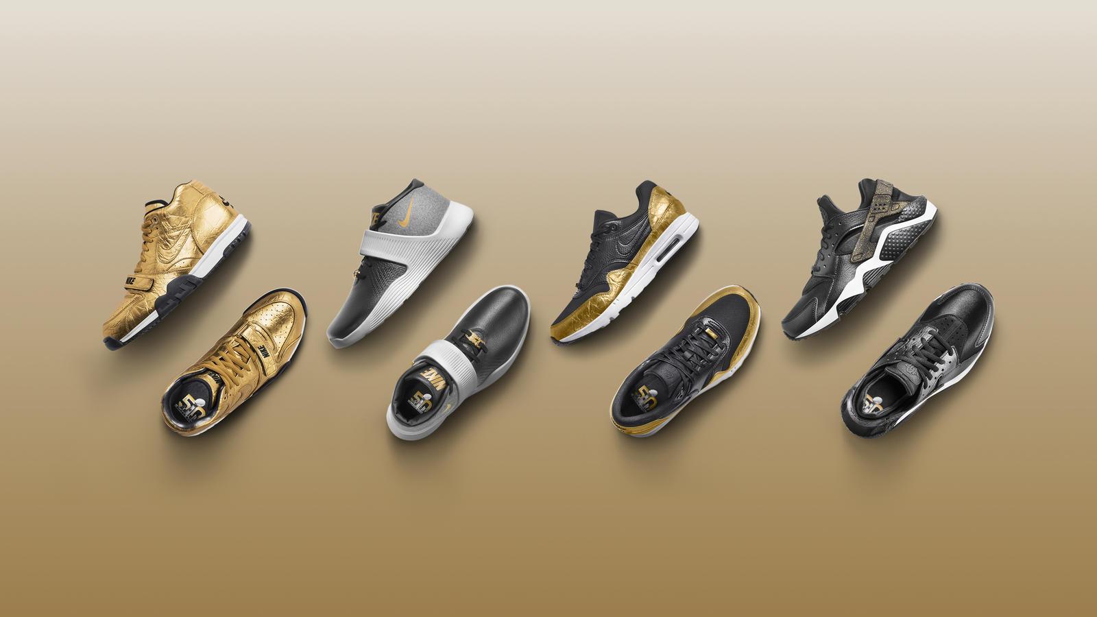 SB50_Gold_3200x3200_pair