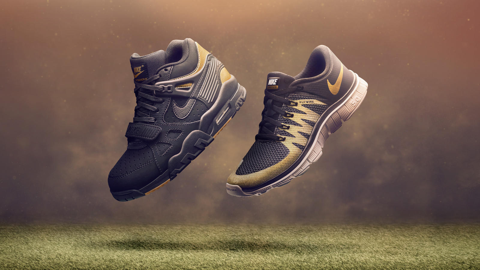SP16_YA_NA_SB50_Multiple_Footwear_01