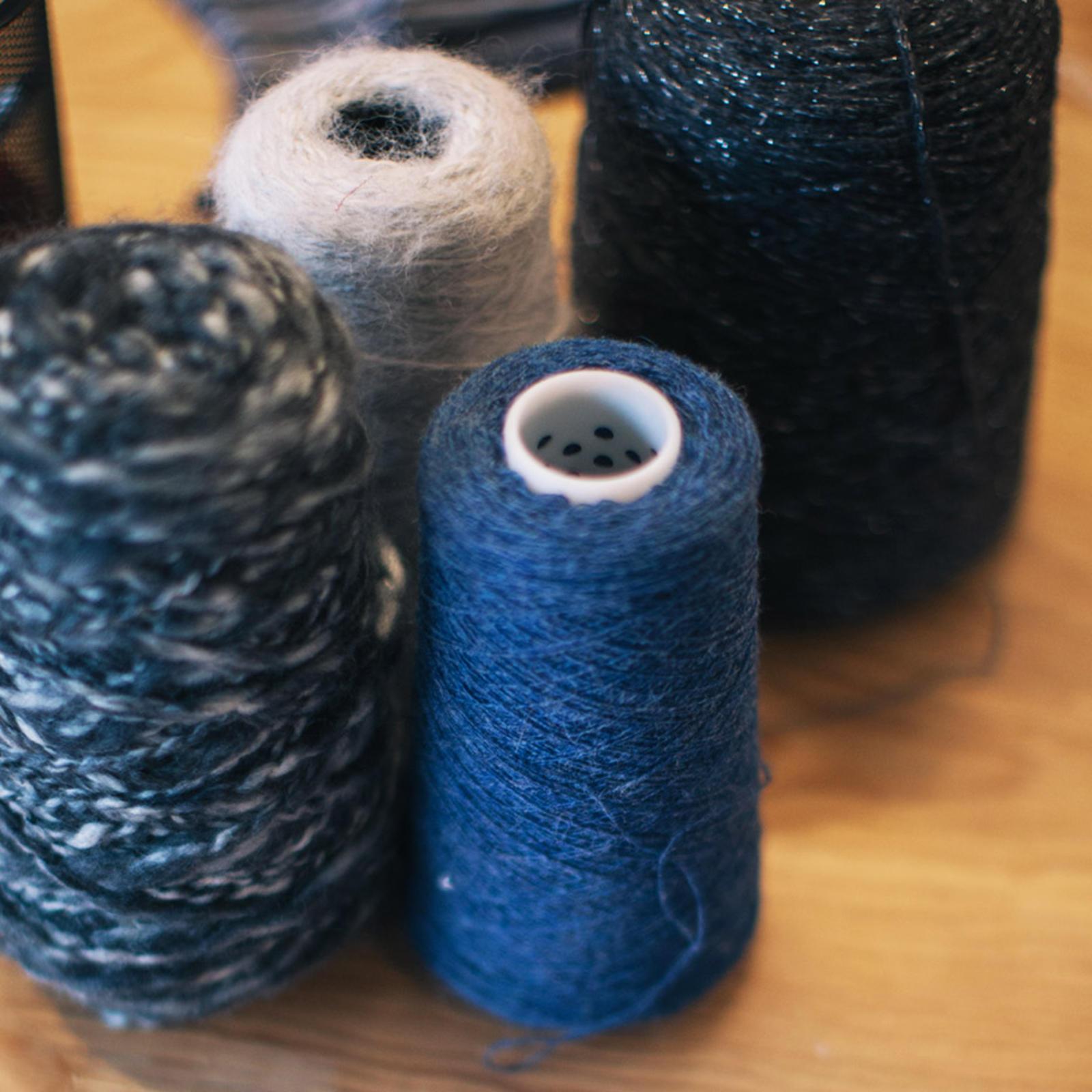 Yarn Original Porto