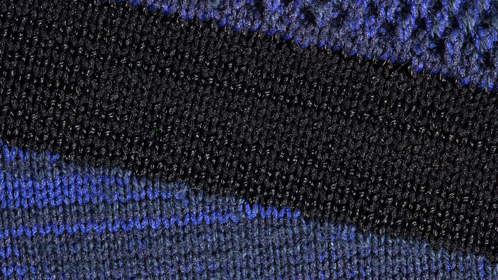 Stitch 5 Original Porto