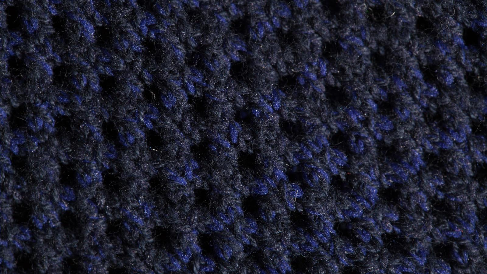 Stitch 3 Original Porto