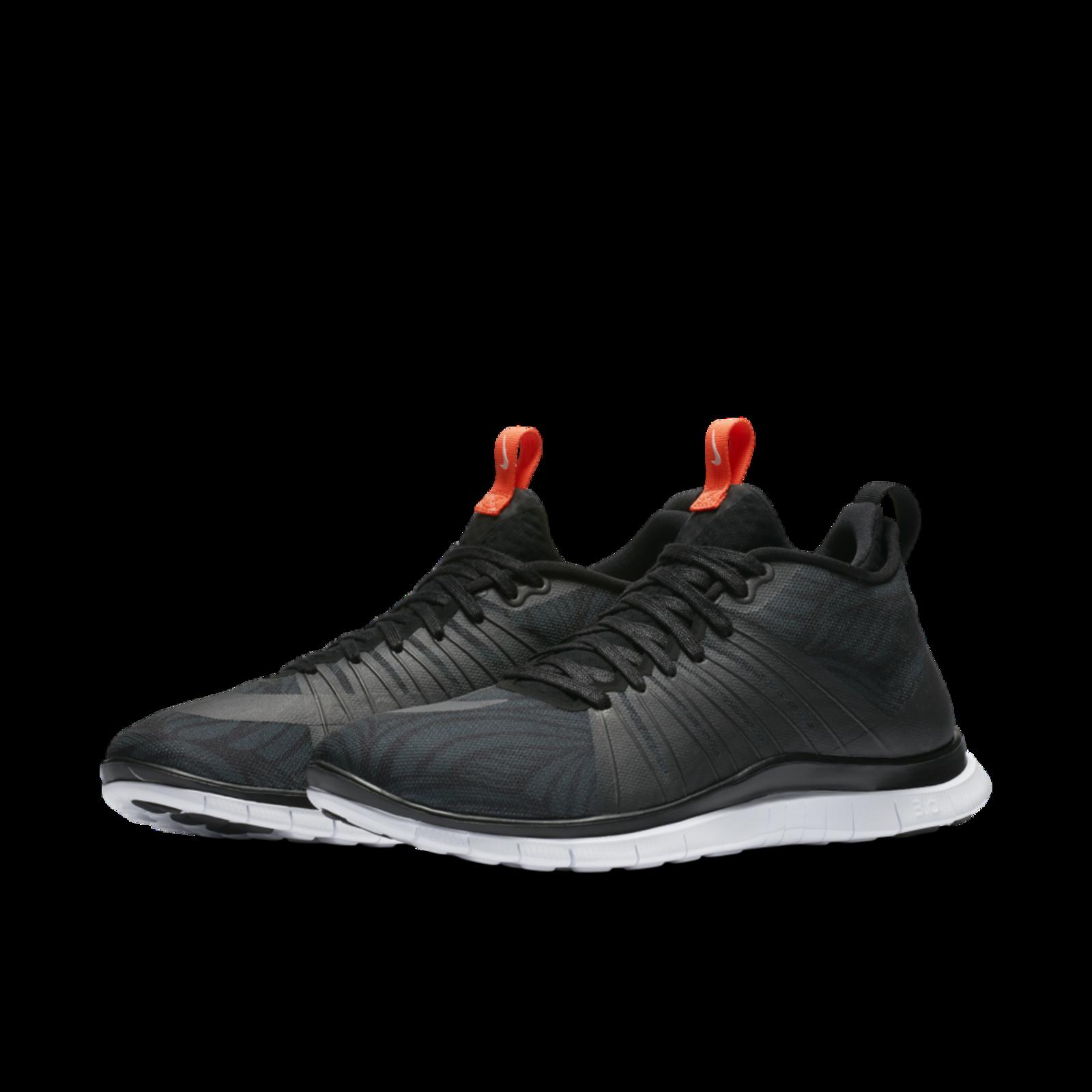 Do Nike Sb Shoes Run Big