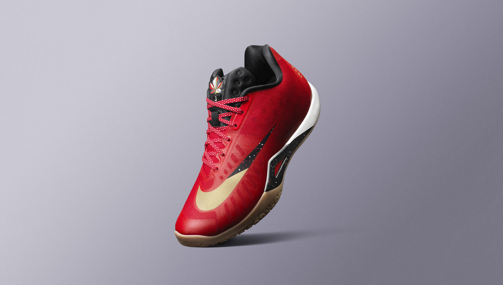 Nike Celebrates Sport Royalty in Toronto - Nike News