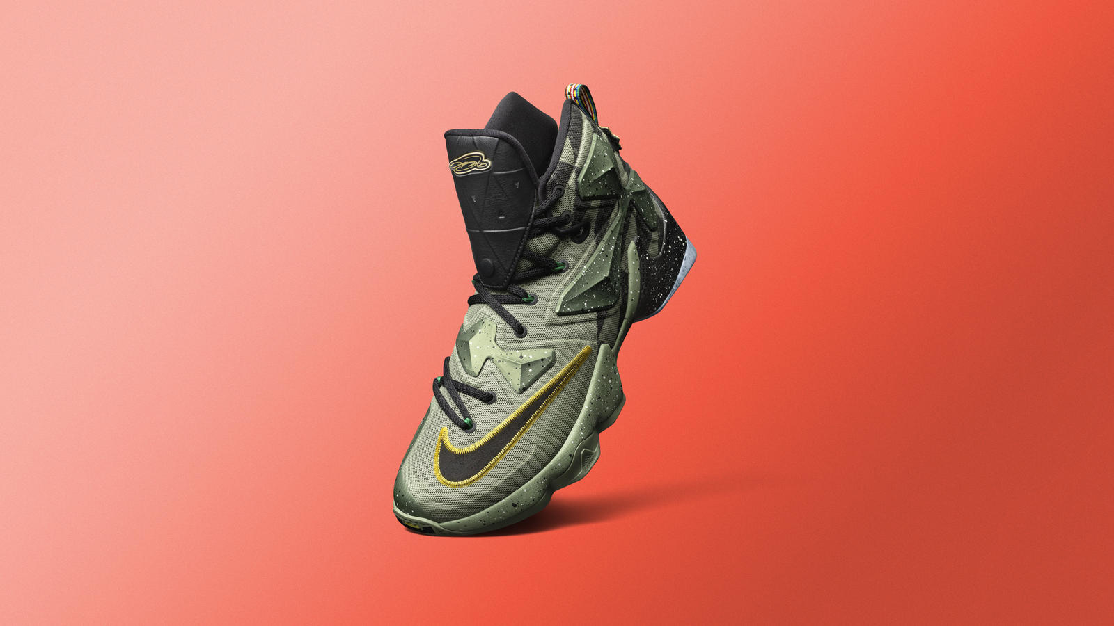 Sp16 Bb Le Bron Xiii Na Asw Toe Down