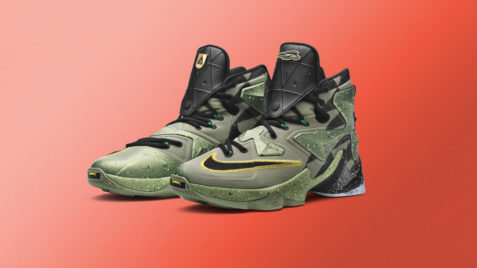 Sp16 Bb Le Bron Xiii Na Asw 3 Q Pair