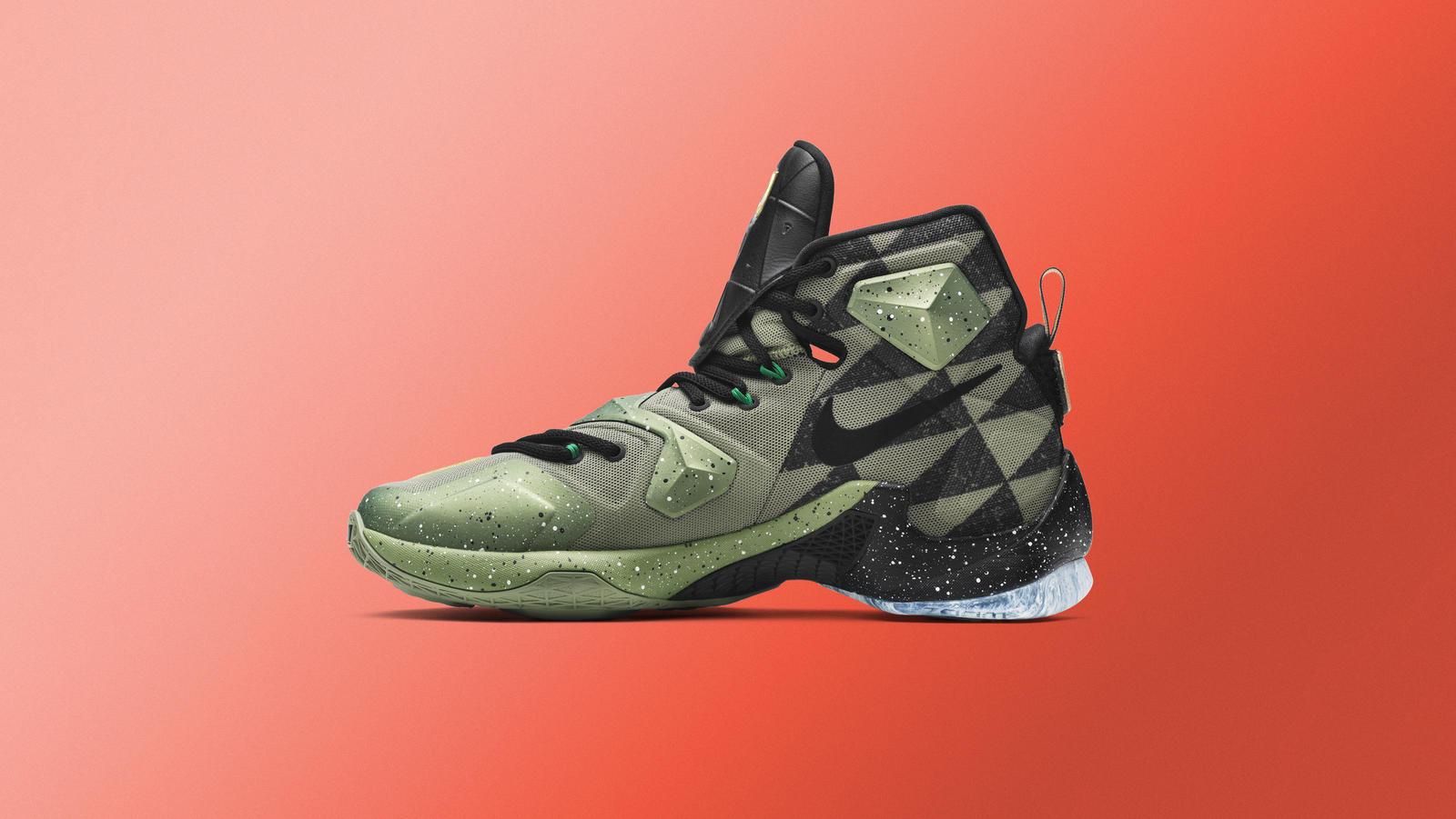 chaussures de securite diadora pas cher,sepatu basket