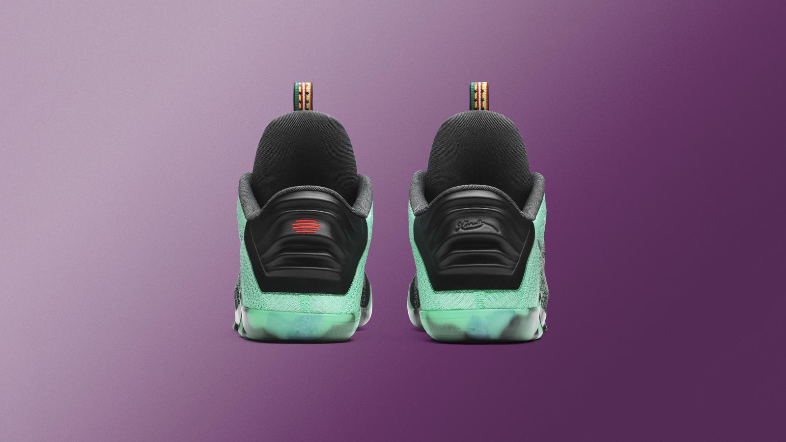 quality design 4e148 202b0 Sp16 Bb Kobe Xi Na Asw Heel