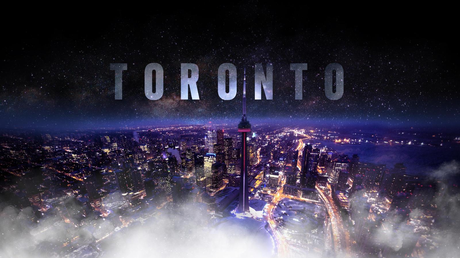 All-Star Toronto