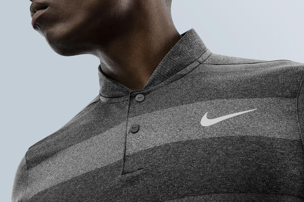 New Nike Golf Polos Promote Personality - Nike News ded8154e4088