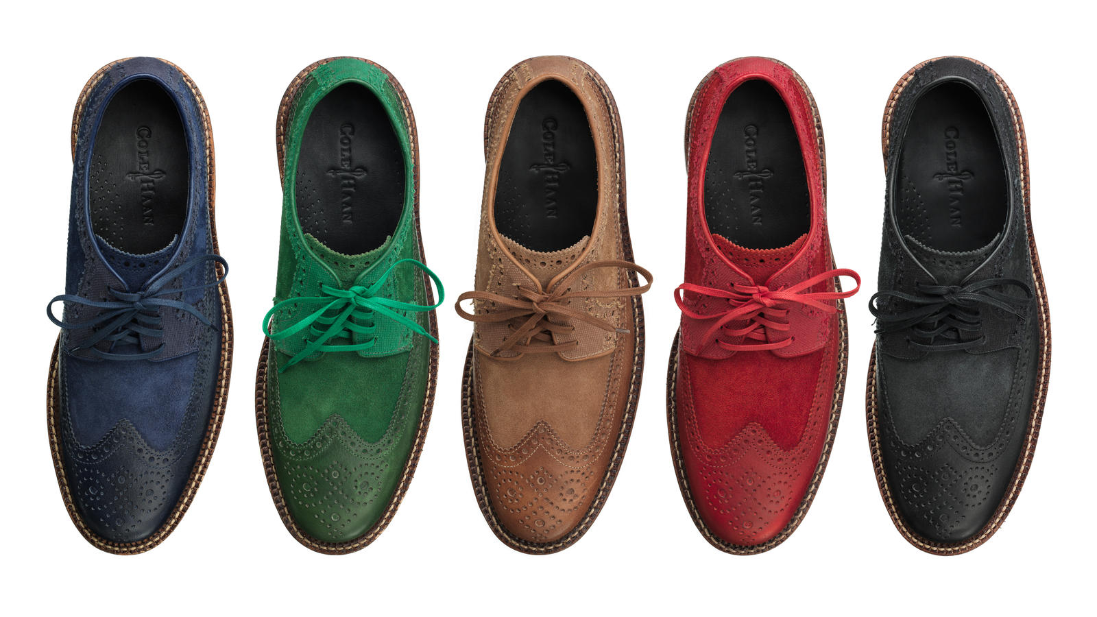 cole haan shoes wikipedia indonesia manchester 718134