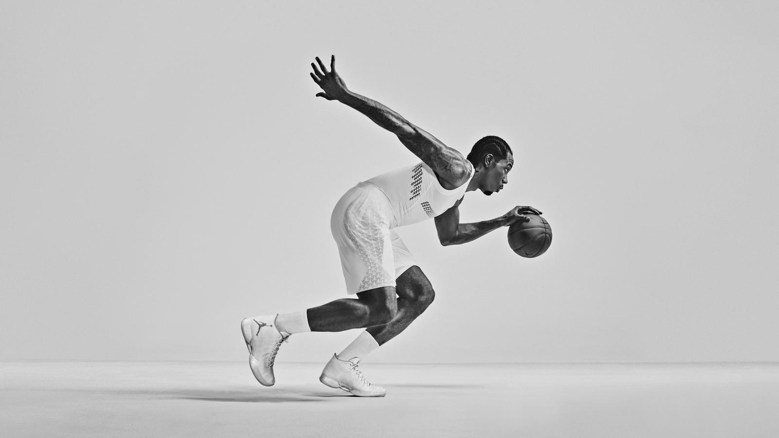michael jordan shoes research Michael jordan was possibly the best basketball player in the history of the national basketball association his career spanned over nineteen glorious seasons for.