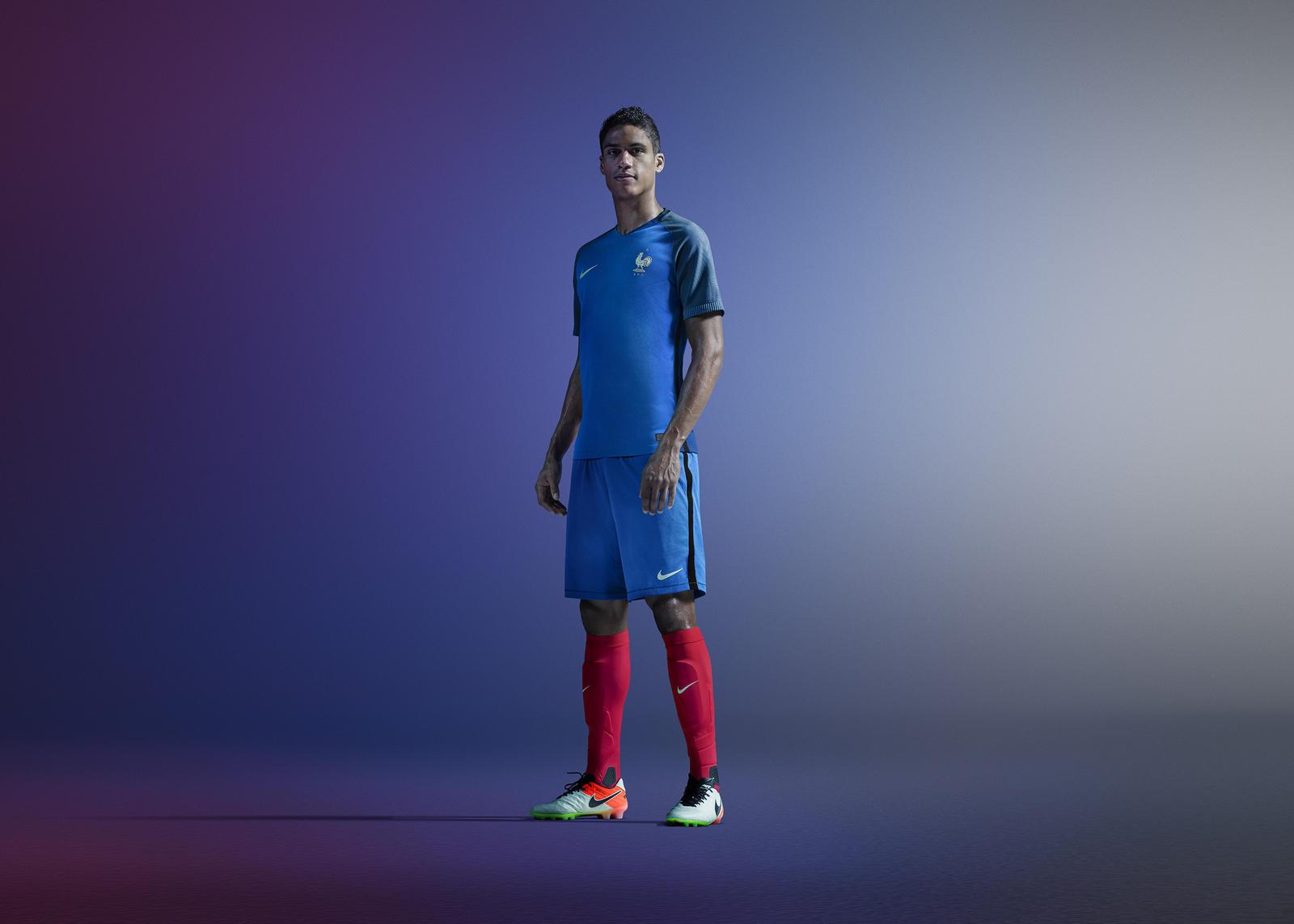 151110 Nike Varane Home S01 017 Hfr2