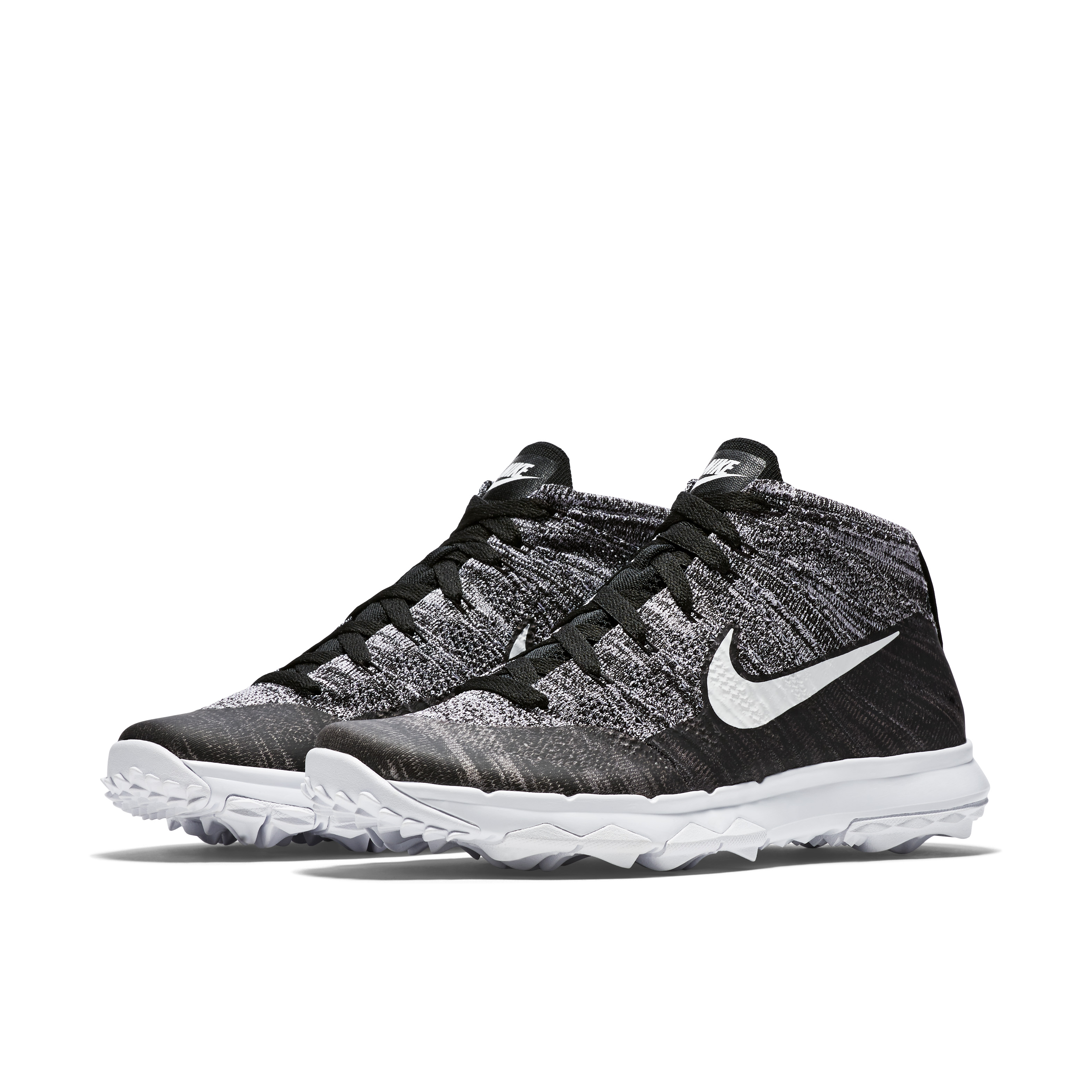 nike flyknit air max womens reviews of womens golf clubs