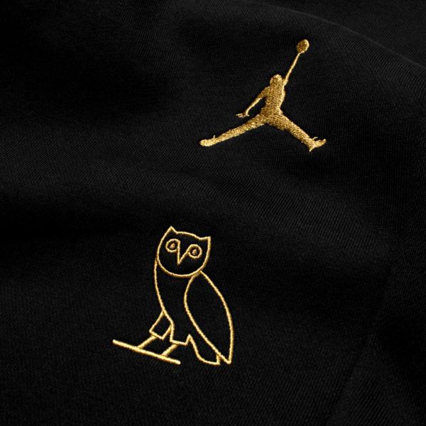 Jordan X Ovo All Star Collection Nike News