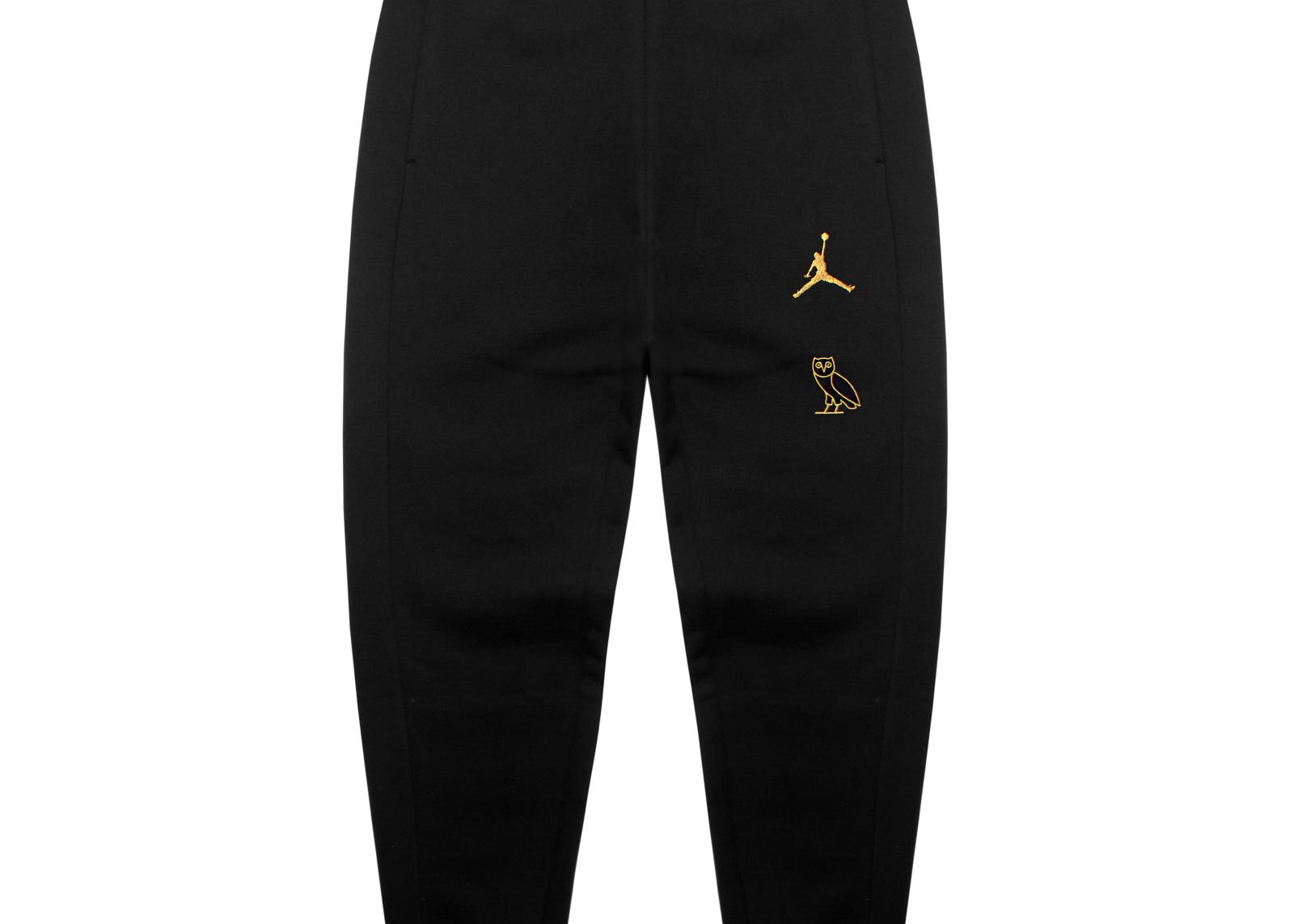 Jordan x OVO All-Star Collection - Nike News 4b1aa3347