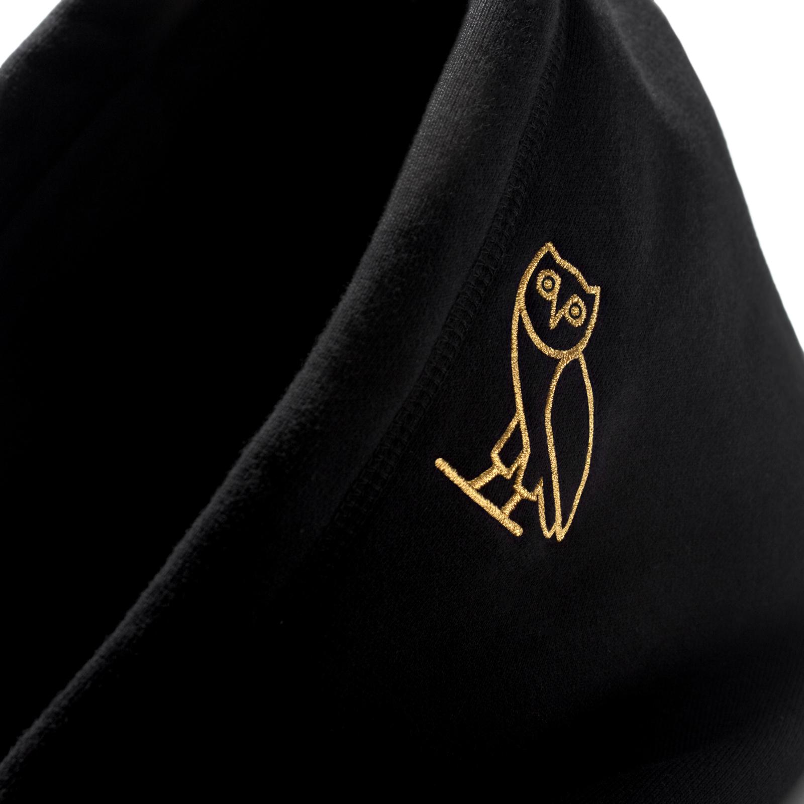 Jordan x OVO All-Star Collection - Nike News
