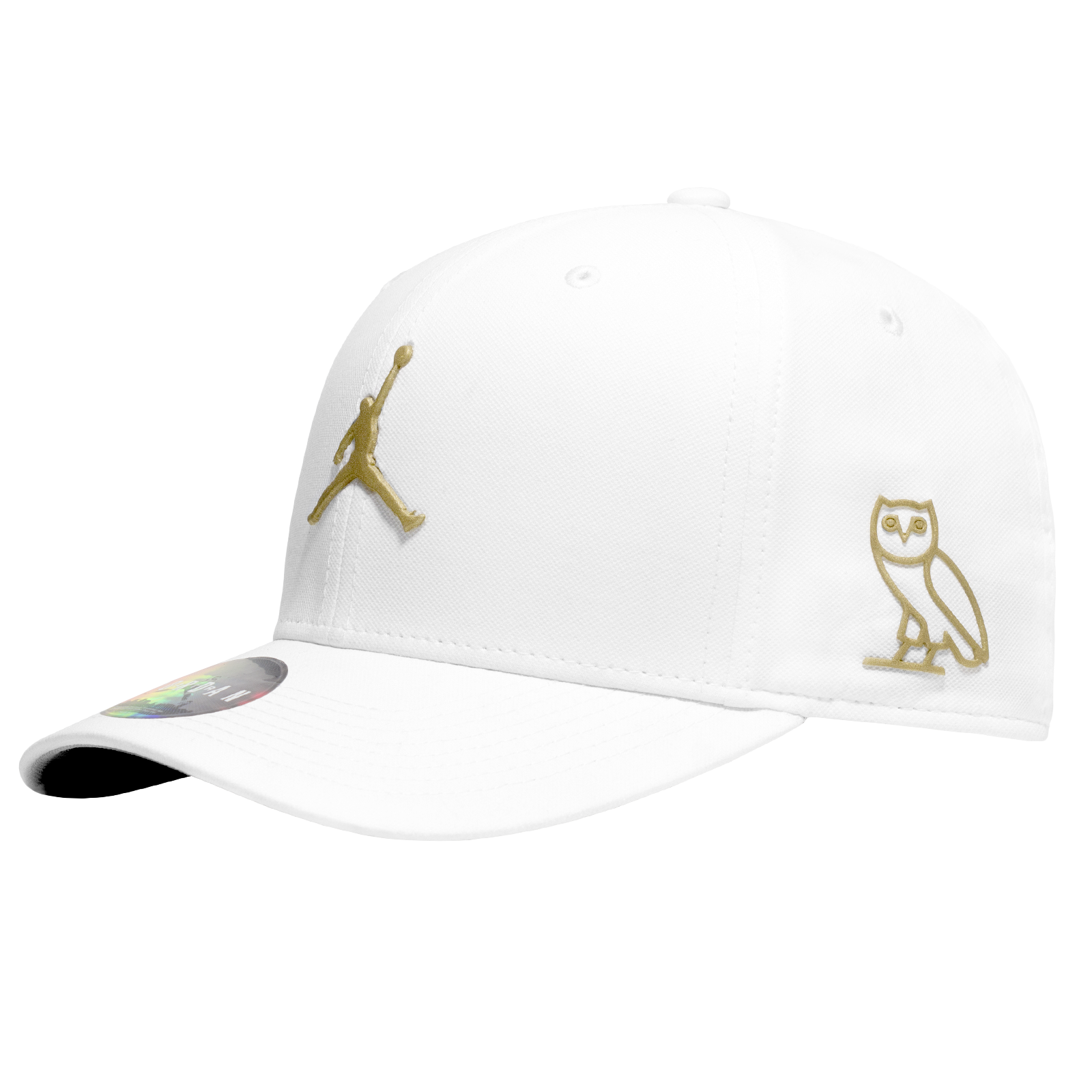 6e049538017 where to buy jordan leather snapback hats gold 149 16217 148a8  coupon for  coupon jordan hats white e1ff9 46928 3ec75 5e55e