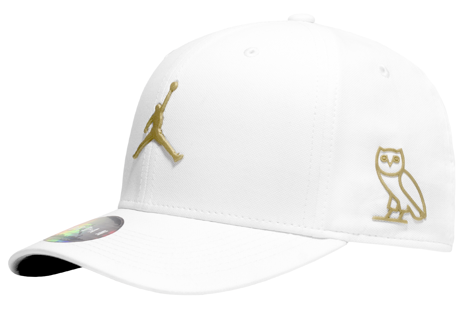 348156e63e2 Jordan x OVO All-Star Collection - Nike News