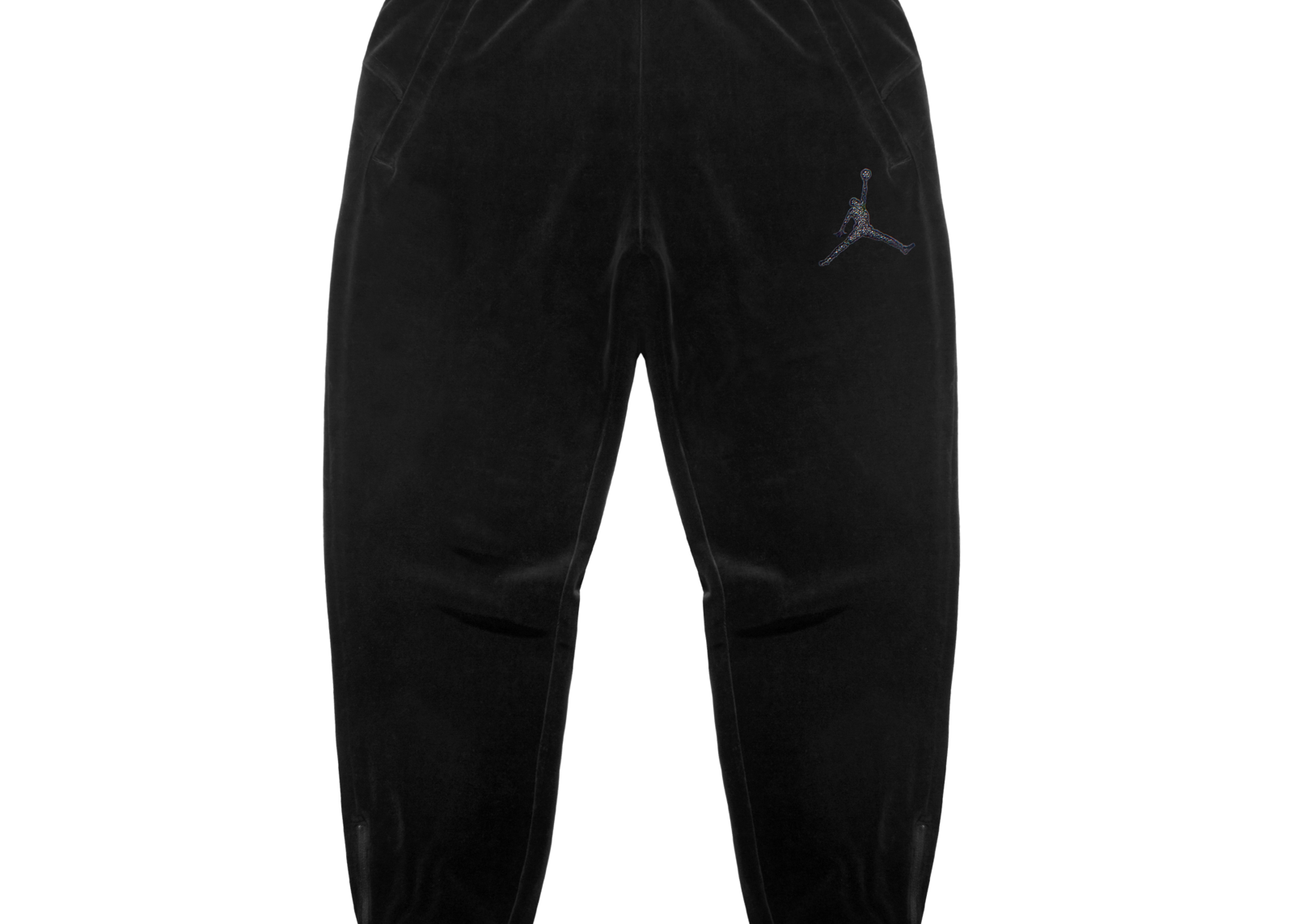 82a10558ffcf Jordan x OVO All-Star Collection - Nike News