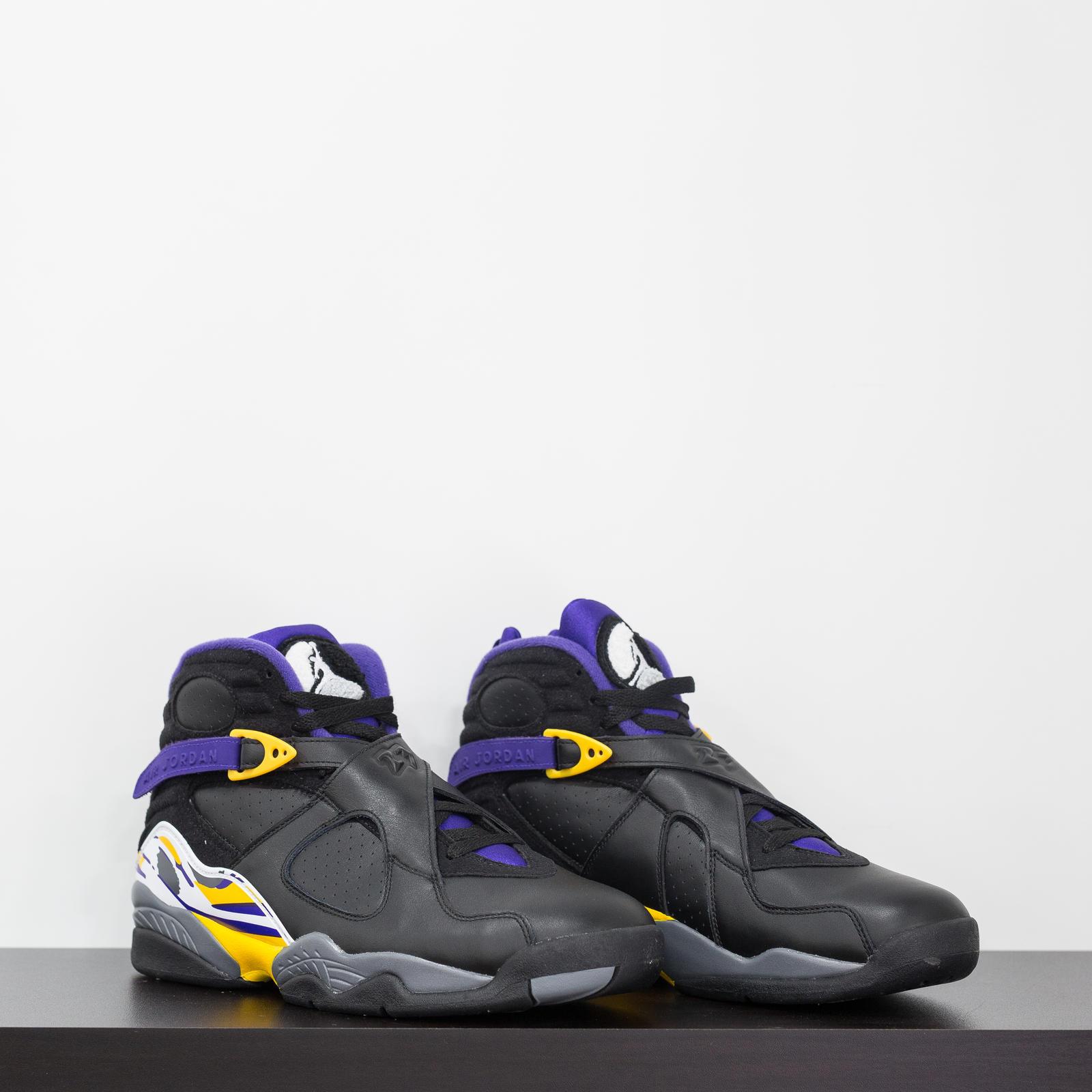 Jordan Brand Pays Tribute to Kobe Bryant - Nike News 43eaa5c3e