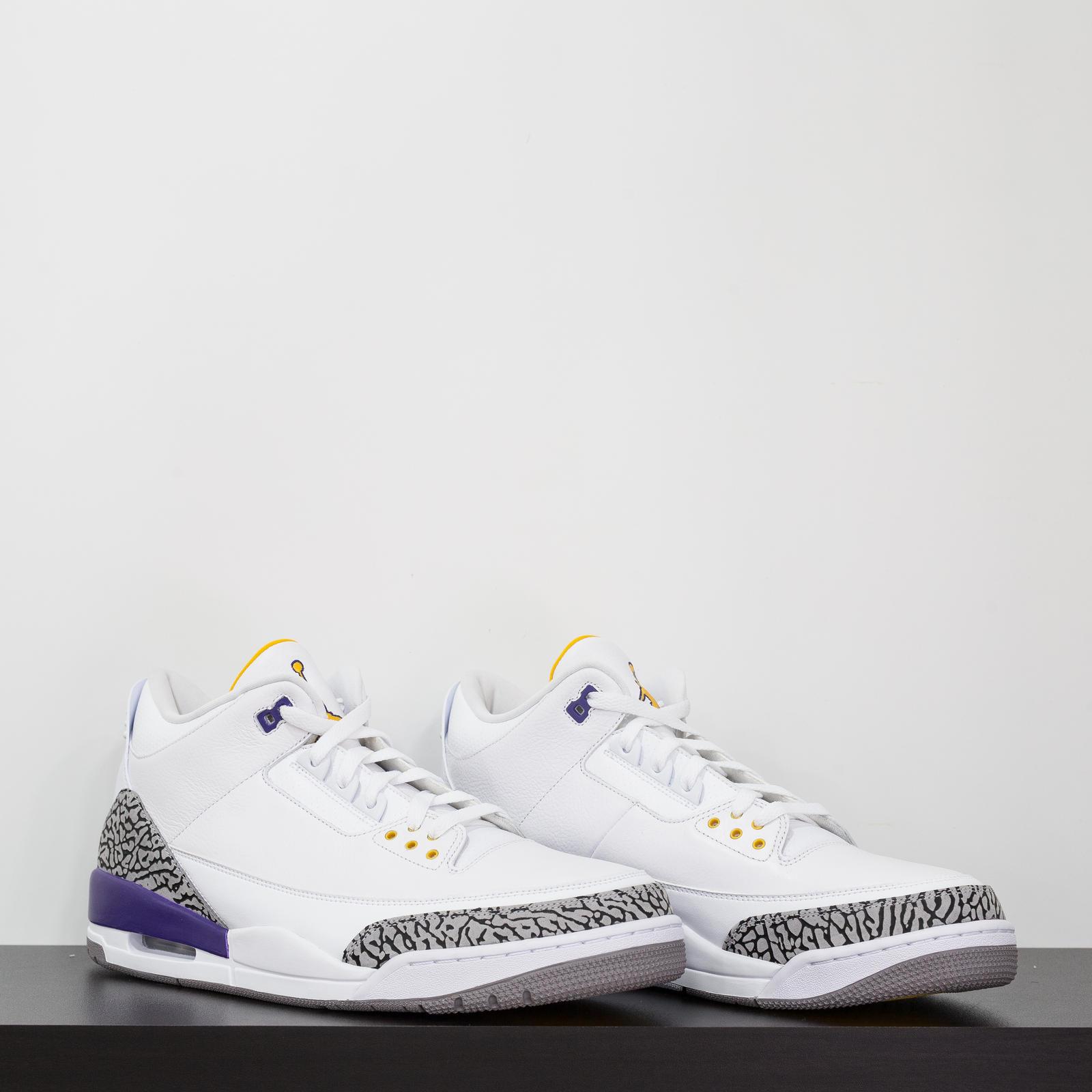 f2c1911f52d493 Jordan Brand Pays Tribute to Kobe Bryant - Nike News