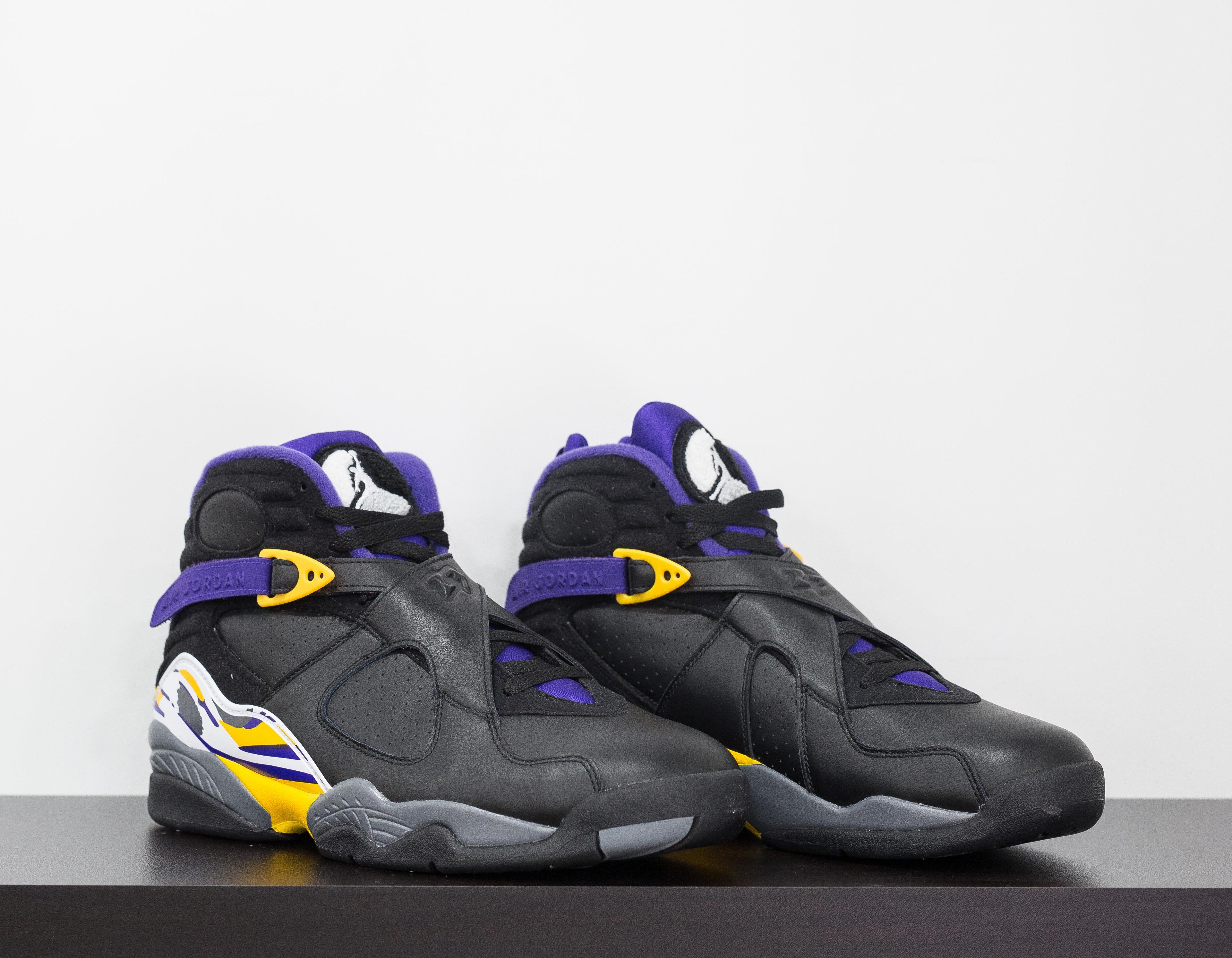 kobe bryant 2 shoes nike cross shoes